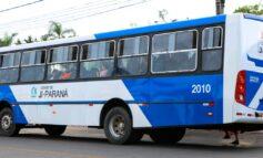 Empresa paralisa atividades e Ji-Paraná fica sem transporte coletivo