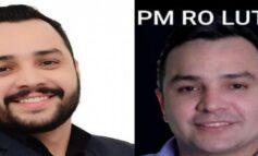 LUTO NA PM: Cabo da Polícia Militar morre vítima do coronavírus em Rondônia