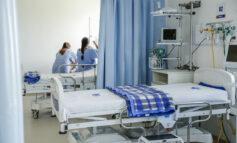 NA UTI: Paciente denuncia que foi estuprada por funcionário de hospital