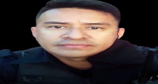 LUTO: Cabo da Polícia Militar morre após ser infectado por coronavírus