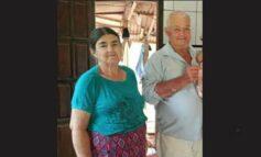 Casal de idosos morre por Covid-19 em intervalo de 12 horas em RO