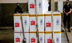 PANDEMIA: Governo de Rondônia quer criar fundo para compra de vacinas contra a Covid-19