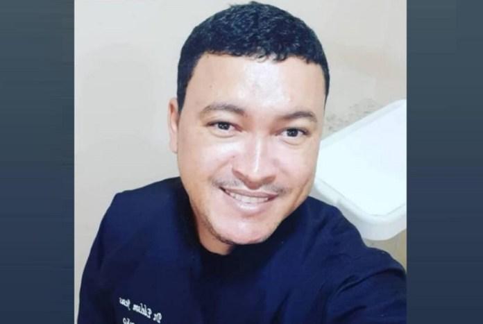 Dentista de Ji-Paraná de 39 anos morre de Covid-19 após esperar 10 dias por UTI – Ele não tinha nenhuma comorbidade!