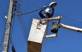 Semosp fará ação para consertar iluminação pública em Ji-Paraná