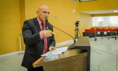 Deputado Ezequiel Neiva pede ao Idaron que reveja as normas para descarte de resíduos do agronegócio
