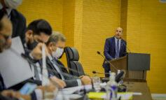 Com aumento de mortes pelo Covid-19, Ismael Crispin pede contratação de médicos formados no exterior