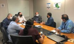 Isenção de ICMS aos produtores rurais foi defendida pelo deputado Cirone Deiró