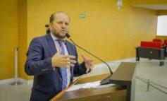 Cirone Deiró se posiciona mais uma vez contra o fechamento do comércio