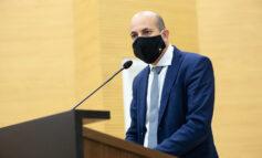 PL do deputado Ismael Crispin defende antecipação de precatórios para funcionários com Covid-19