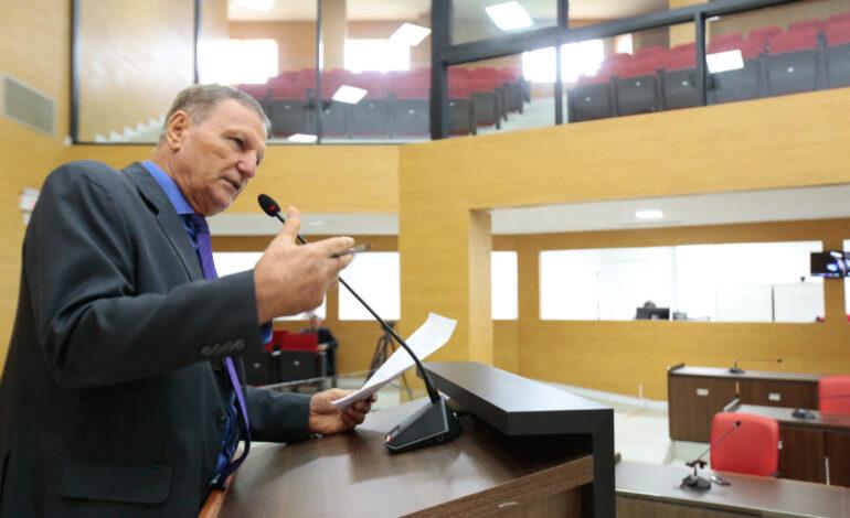 Deputado Adelino Follador pede a Seagri e Sefin mais transparência na gestão dos recursos do Proleite