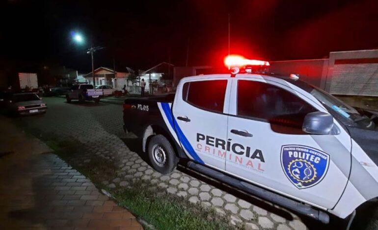 Idoso de 62 anos é encontrado degolado dentro de casa em Rondônia