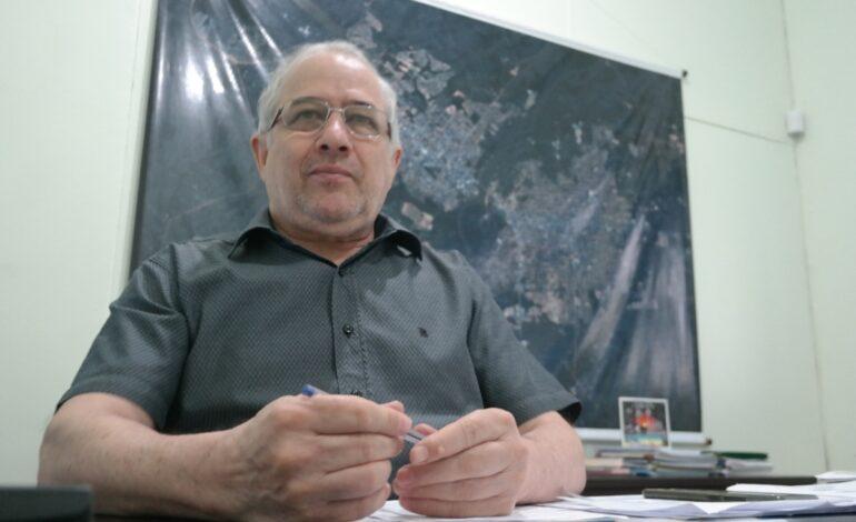 Entrega de carnê do IPTU começa dia 7 de abril em Ji-Paraná