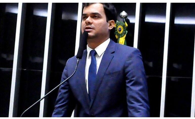 Emenda impositiva de Expedito Netto e Marcos Rogério irão garantir a construção do novo Hospital De Machadinho Do Oeste