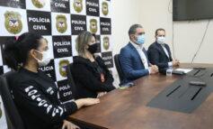 Operação Resguardo prende 253 pessoas em RO por violência contra mulher