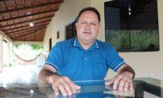 Rondônia está prestes a viver o drama da falta de oxigênio, alerta prefeito de Cujubim