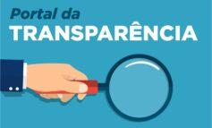 Veja aqui a íntegra da decisão da Justiça Federal condenando o Município de São Miguel quanto ao engodo chamado portal da transferência