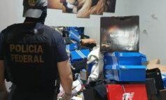 PF deflagra Operação Quarta Parcela contra fraudes aos Benefícios Emergenciais