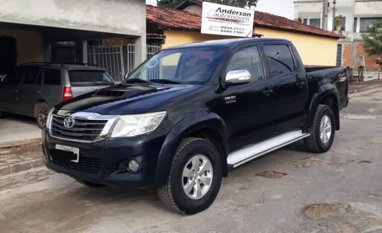 Homem perde R$ 57 mil ao cair em golpe do anúncio compra e venda de veículo, em RO