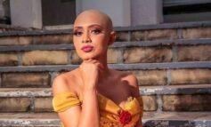 Rondônia: jovem de 19 anos morre vítima de câncer raro
