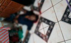 Agricultor é assassinado com 4 tiros dentro de residência na área rural