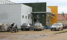 Machadinho D'Oeste: Presidente da comissão de licitação entrega cargo após pressão de secretario de saúde