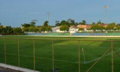 FUTEBOL: União Cacoalense e Ji-Paraná acertam amistoso para sábado