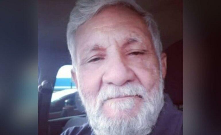 LUTO NO ESPORTE: Morre ex-árbitro Dogeval Barros, vítima de coronavirus em Ji-Paraná