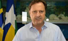 Projeto do senador Acir Gurgacz que cria programa de assistência durante a pandemia será votado nesta quarta