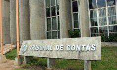 Casal de ex-servidores condenado a devolver mais de R$ 1,2 milhão por desvio de dinheiro de escola municipal
