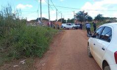 Tatuador é assassinado com cinco tiros em Rondônia