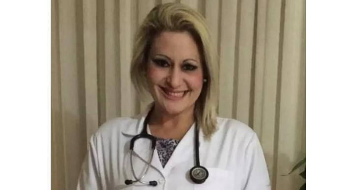 Médica grávida de 8 meses morre de Covid-19 e bebê é salvo em parto de emergência