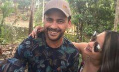 Morte do Cosmo do Bradesco é profundamente lamentada em Ji-Paraná