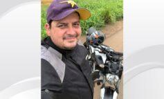 TRAGÉDIA: Veterinário morre em grave acidente registrado na BR-364