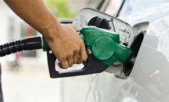 Petrobras aumenta preços do diesel e da gasolina