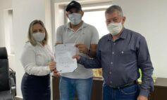 Emenda do deputado Edson Martins irá garantir a compra de aparelho de tomografia para Ouro Preto do Oeste