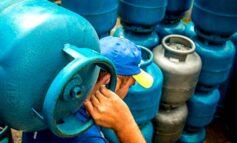 Botijão de gás já é vendido a R$ 105 na capital e R$ 108 no interior; Gasolina comum chega a R$ 5,89 em Porto Velho