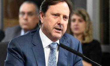 Projeto do senador Acir Gurgacz que cria programa de saúde mental no SUS em razão da pandemia vai à Câmara