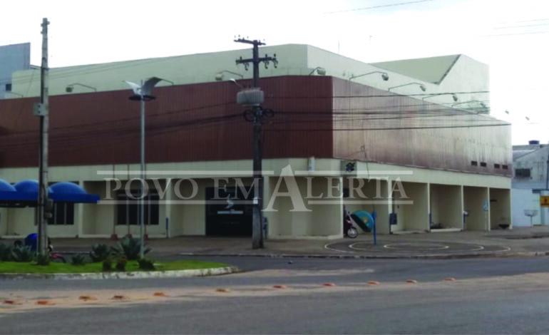 Sine de Ji-Paraná oferta vagas de emprego nesta segunda-feira (07)