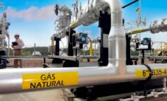 Petrobras reajusta preço do gás natural em mais de 30%