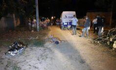 Jovem de 21 anos é morto a tiros no bairro Primavera, em Ji-Paraná