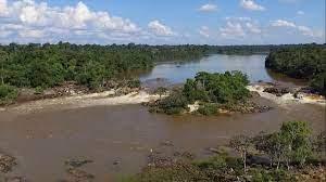 Adiamento de obra de hidrelétrica gera maior chororô em Machadinho e Vale do Jamari