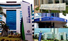 Executivo estadual quer acabar com pensão especial no Legislativo, Judiciário, MP e Tribunal de Contas