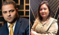 Produtores Rurais de Cerejeiras, em Rondônia, conseguem a primeira Recuperação Judicial do município