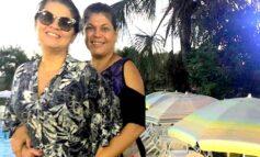Morre em MG vítima da Covid-19, a ex-moradora de Jaru, Miriane Gomes dos Santos, irmã da deputada Cássia Muleta
