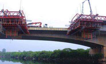 Após 3 anos e meio, Justiça de Rondônia recebe ação de improbidade sobre o ''Escândalo da Ponte'' de Ji-Paraná