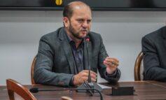 Reconhecimento internacional sanitário livre de aftosa sem vacinação abre novos mercados para a pecuária rondoniense, diz Cirone Deiró
