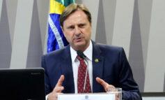 Licenciamento ambiental provoca debates no Senado; Acir Gurgacz garante priorizar a discussão