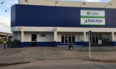 Sine de Ji-Paraná oferta vagas de emprego nesta terça-feira (20)