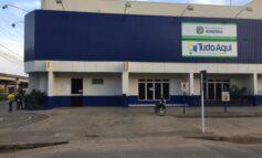 Sine de Ji-Paraná oferta vagas de emprego nesta terça-feira (27)