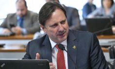 Comissão aprova projeto do senador Acir Gurgacz que equipara condutor de ônibus a motorista profissional
